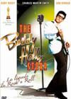 DVD & Blu-ray - The Buddy Holly Story
