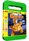 DVD &amp; Blu-ray - Garfield - Le Film