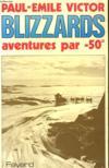 Blizzards Aventure Par -50 °