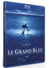 DVD & Blu-ray - Le Grand Bleu