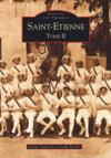 Saint-Etienne t.3