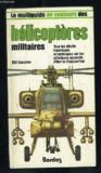 Le Multiguide En Couleurs Des Helicopteres Militaires.