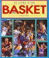 Le Livre D'Or Du Basket 1999