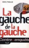 La Gauche De La Gauche