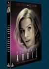 DVD &amp; Blu-ray - Les Etoiles Du Cinema : Victoria Abril - Entre Les Jambes + Sans Nouvelles De Dieu