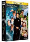 DVD &amp; Blu-ray - Nanny Mcphee + Nanny Mcphee Et Le Big Bang