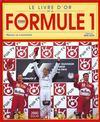 Le Livre D'Or De La Formule Un 1999