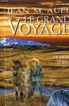 Livres - Grand Voyage T.4