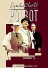 DVD &amp; Blu-ray - Hercule Poirot - Saison 9