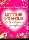 Lettres d'amour de la religieuse portugaise