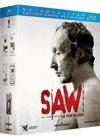 DVD & Blu-ray - Saw : La Pentalogie