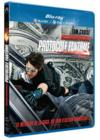 DVD & Blu-ray - Mission : Impossible - Protocole Fantôme