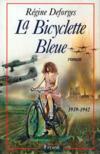 Livres - La Bicyclette Bleue