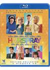 DVD &amp; Blu-ray - Hairspray