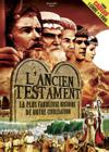 DVD & Blu-ray - L'Ancien Testament