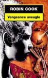 Livres - Vengeance aveugle