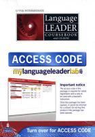 language leader upper intermediate pdf