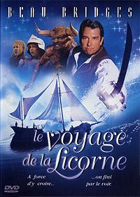Télécharger Le voyage de la licorne en Dvdrip sur rapidshare, uptobox, uploaded, turbobit, bitfiles, bayfiles, depositfiles, uploadhero, bzlink