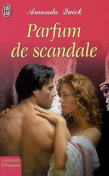 parfum de scandale - Parfum de scandale - Amanda Quick  1123754_3064228