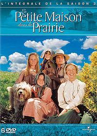 la maison dans la prairie saison 3 en vf gratuit en ddl