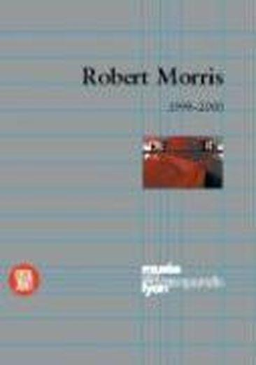 From mnemosyne to clio : the mirror to the labyrinth  - Morris Robert