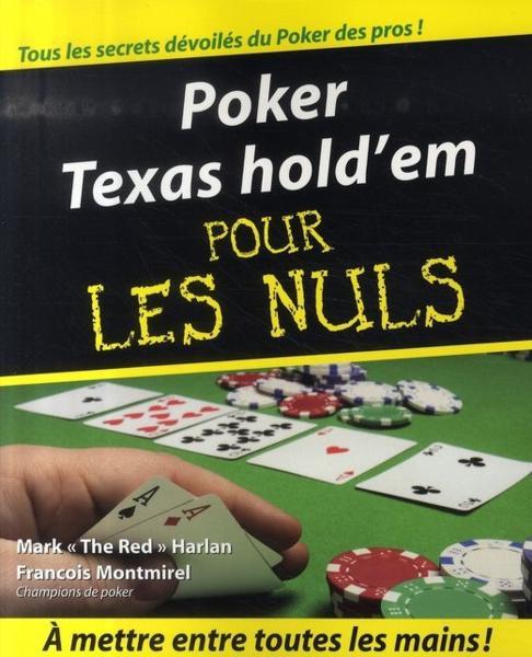 Poker france holdem