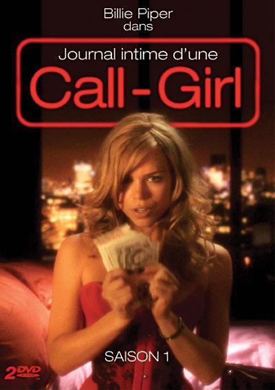 film erotique francais gratuit call girl rennes
