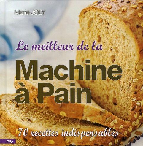 comparatif machine à pain