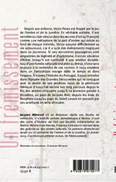 Semaine de rencontres islamo-chretiennes 2017