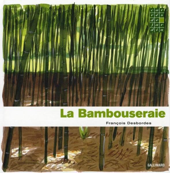 Livre la bambouseraie d 39 anduze fran ois desbordes acheter occasion 21 09 2006 - La bambouseraie a anduze ...