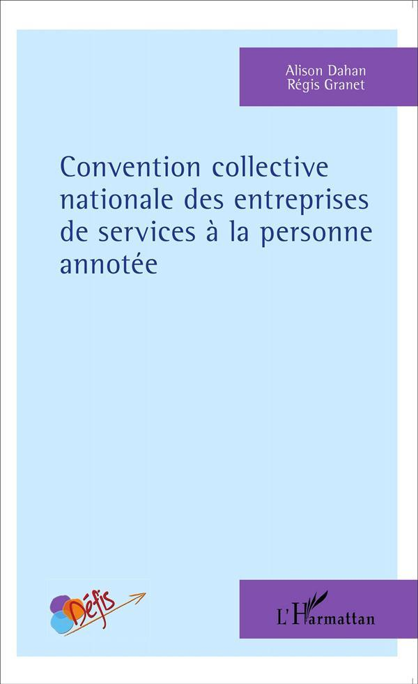 convention collective nationale entreprises artistiques 28 images convention collective