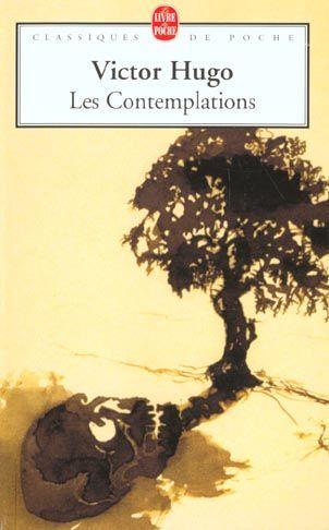 Livre les contemplations victor hugo - Les neuf portes du royaume des ombres livre ...