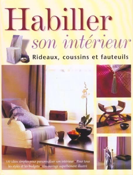 habiller son interieur rideaux coussins et fauteuils pierson wood belgique loisirs. Black Bedroom Furniture Sets. Home Design Ideas