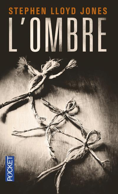 L'ombre  - Stephen Lloyd Jones