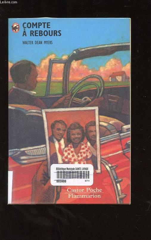 livre policier 12 ans