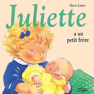 Quel Livre Pour Grande Soeur Bebes De L Annee Forum