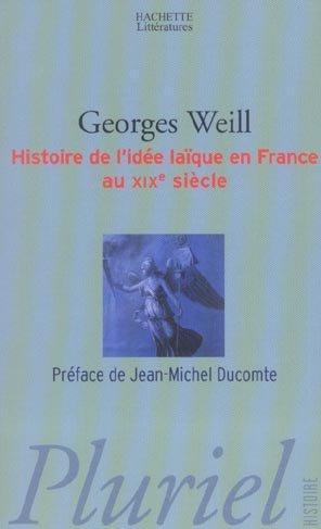 Dissertation Sur La Poésie