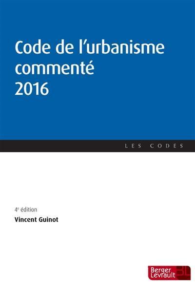 Vincent guinot belgique loisirs - Code urbanisme mur de soutenement ...