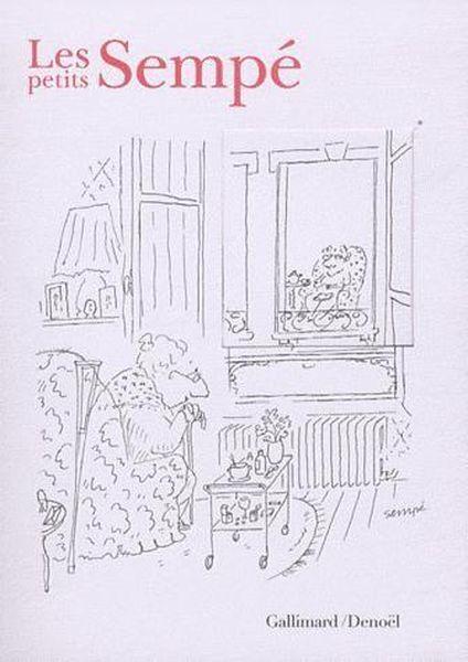 vieille et jeune. Black Bedroom Furniture Sets. Home Design Ideas