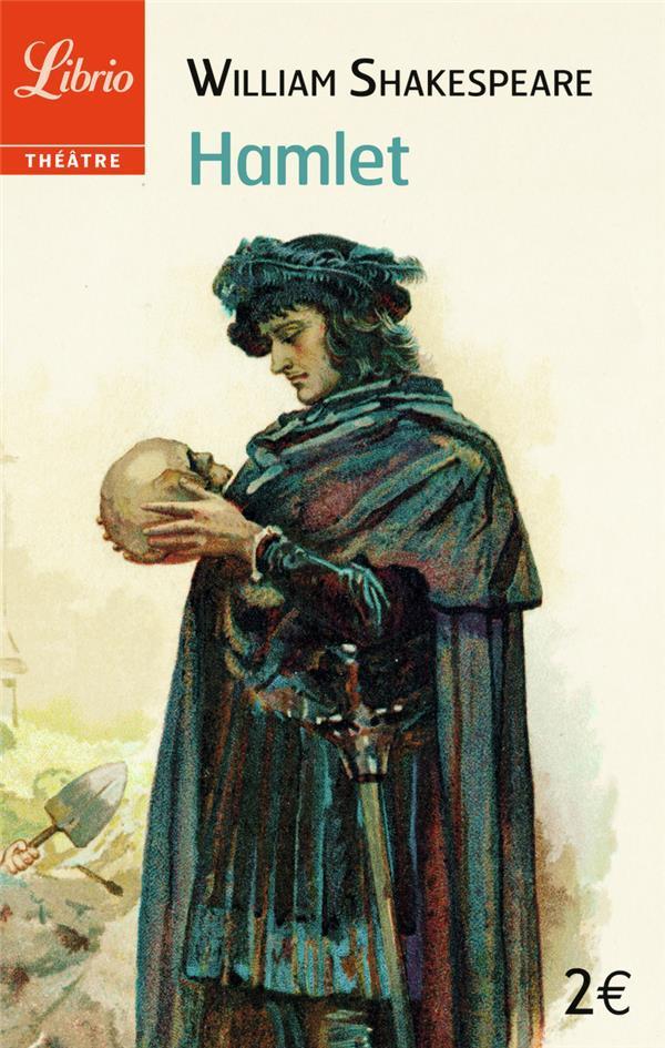 an analysis of william shakespear s hamlet Analysis of prince hamlet's character in william shakespeare's play analysis of hamlet in william shakespeare's play shakespeare's hamlet.