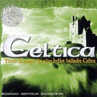 Celtica 866863_2967775