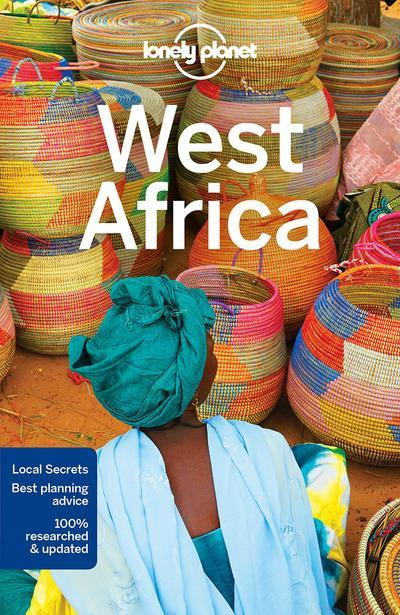 Vente  West Africa (9e édition)  - Collectif