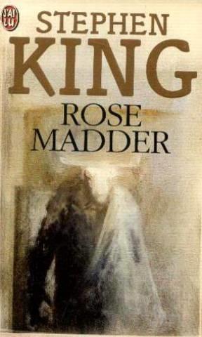 """Résultat de recherche d'images pour """"rose madder stephen king"""""""