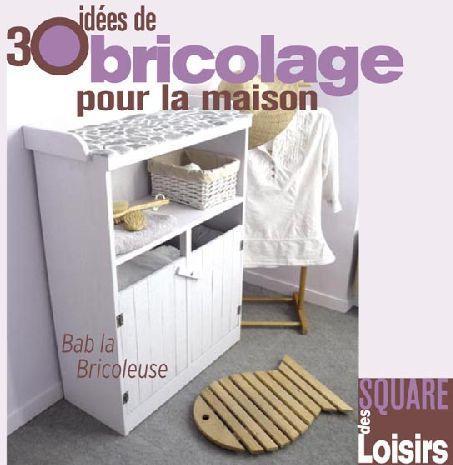 Idees Bricolage Maison - Photos De Conception De Maison - Elrup.Com