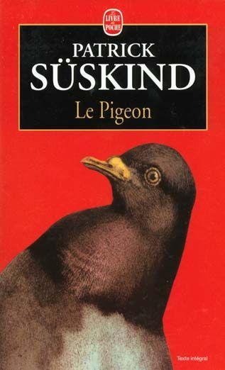 Pigeon (Le)