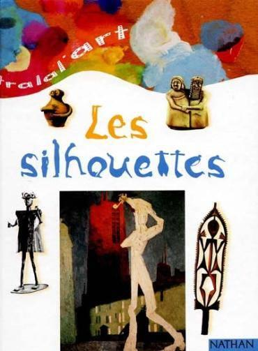 Les Silhouettes  - Collectif