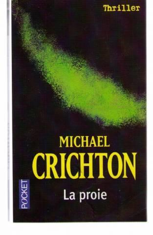 Crichton Michael 18 Ebooks