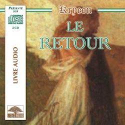 Kryeon – Le Retour dans A et B 1563891_3398377
