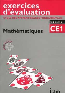 secondard math book evaluation Purposes of private study, research, criticism or review), no part of this   mathematics for the international student: mathematical studies sl  second  edition is the inclusion of more questions in the book and the addition of.