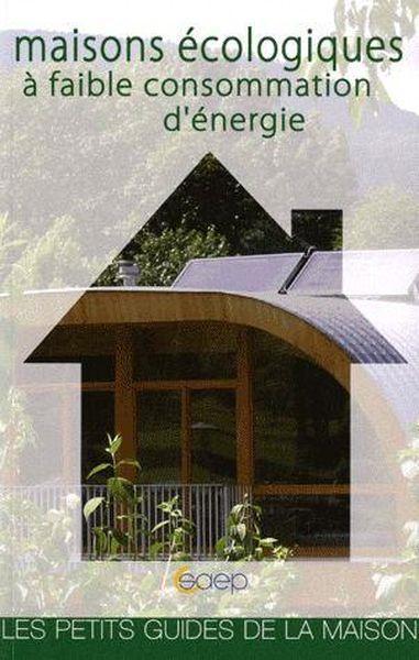 maisons cologiques faible consommation d 39 nergie serge meyer belgique loisirs. Black Bedroom Furniture Sets. Home Design Ideas